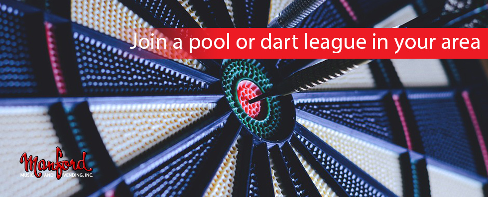 photo about Printable Dart Board known as Darts Manford Songs Vending